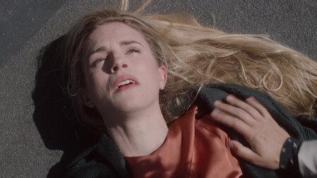觀賞第 1 章:死亡天使。第 2 季第 1 集。